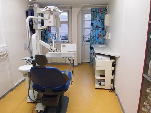 klinik_kirurgi